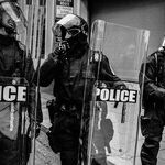Will SCOTUS Revoke Its License for Police Abuse? This Week the Justices Are Considering 13 Petitions Involving the Pernicious Doctrine of Qualified Immunity