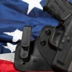 The Second Amendment Is Not Restricted to White Conservatives: An Encounter in Louisville Shows the Enduring Practical and Symbolic Importance of the Right to Armed Self-Defense