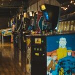 Are Video Arcades More Dangerous Than Casinos During a Pandemic? A Federal Lawsuit Argues That the Distinction Drawn by Massachusetts Is Unconstitutional
