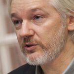 The Case Against Julian Assange Is Also a Case Against the Press: Contrary to What the Judge Who Blocked His Extradition Implied, the Espionage Act Does Not Include an Exception for 'Responsible' Journalism