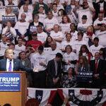 Brownshirts & Republican Wimps