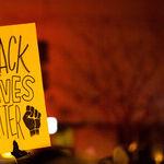 Will Hillary Ditch Black Lives Matter?