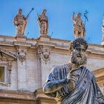 Anti-Catholics & Elitist Bigots