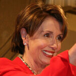 The Passing of the Pelosi Era