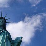 Is America Still a Nation?