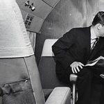 With Nixon in '68: The Year America Came Apart