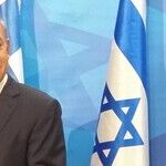 Israel at 70: Bibi's Troubled Hour of Power