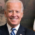 Biden Plays the Race Card