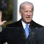 Bernie & Joe: Two Old White Males Take the Lead