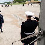 Trump: War President or Anti-Interventionist?