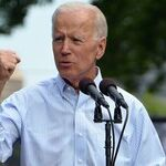 Can Joe Biden Run This Marathon?