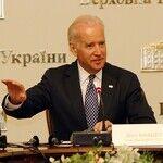 Will 'Ukraine-Gate' Imperil Biden's Bid?