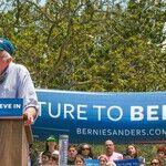 The Establishment's Ultimatum: Scuttle Bernie!