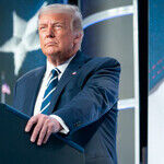 A Most Consequential Presidency