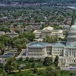 The DC Statehood Power Grab