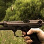 We Must Rethink Guns