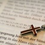Secular Ecclesiology