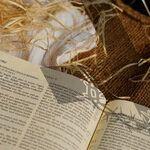 An Evidence-Based Faith
