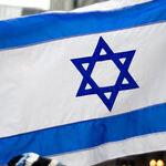 Bernie Sanders Gives American Arabs Hope