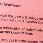 Obamacare Bailout In Disguise