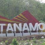 Adios, Guantanamo