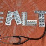 Medicare Cuts Killing Seniors