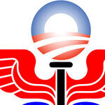 Stop Penalizing Obamacare Victims
