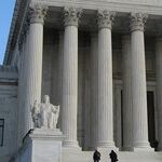 Battle Lines Forming in War Over Trump Court