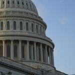 Congress Poised to Bailout Insurers, Fleece Taxpayers