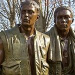 VA Mission Act Won't Help Dying Vietnam Vets