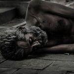 Dems Will Make Homelessness Worse