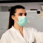 Federal Health Bureaucrats Unprepared for Coronavirus