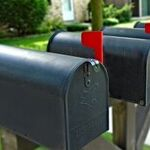 The Phony Post Office Crisis
