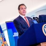 Cuomo Not Fit to Be US Attorney General