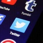 Regulate Social Media Like Public Utilities