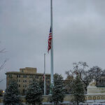 Time for a Patent Attorney on the Supreme Court