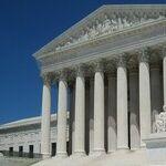 Liberal Justices Embrace Second Amendment Liberties!