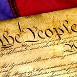 I Stand for the Constitution