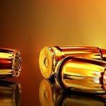 Mental Illness and Mass Shootings