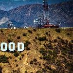 Hollywood's Scripted Hysteria