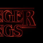 The Unsurprising Success of 'Stranger Things'