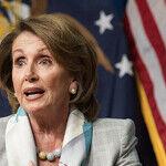 Democrats' Quest for Complete Control