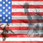 Thanks to Trump, No More Ameri-Splaining