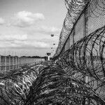 Meet The For-Profit Private Prison Industry