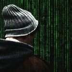 Hacking Dirty Government Secrets Is Not a Crime