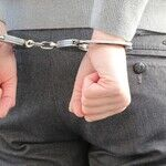 If There's a Warrant for Your Arrest, the Government Should Have to Tell You