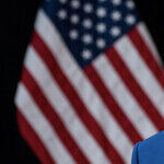 It's Not That Biden Is Too Slow. It's That He's Going Too Small