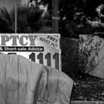 Puerto Rico's Bankruptcy, Better Than a Bailout