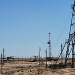 President's Oil Tax Puts Americans Over a Barrel