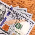Rewarding States for ACA Exchange Failures?
